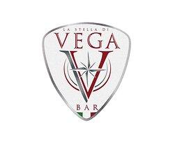 La Stella di Vega