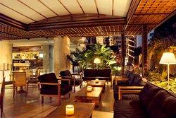Restaurante La María by Movich Hotels