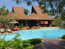 Bo Phut Spa