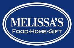 Melissa's Franschhoek