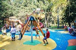 Meshherskiy Park