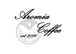 Aromia Coffee