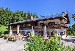 Gasthof Durrlehen