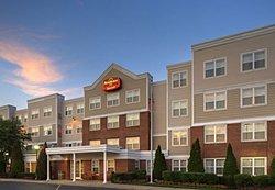 Residence Inn Long Island Holtsville