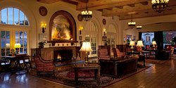 哈沙揚帕飯店