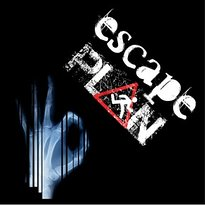 Escape Plan - Real Life Escape Game