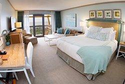 WaterColor Inn and Resort