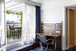 Holiday Inn Express Marseille-Saint Charles