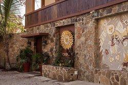 Casa Sol Zipolite