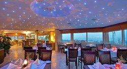 麥阿索斯飯店