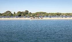 Baia degli Achei Village - TH Resorts