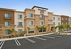 TownePlace Suites San Diego Carlsbad/Vista