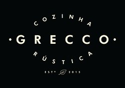 Restaurante Grecco