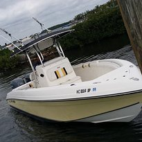 Keys Life Boat Rentals