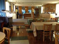 Funabashi Grand Hotel