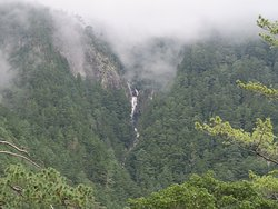 Celaque National Park