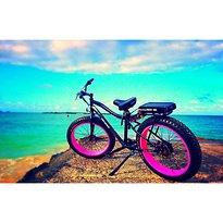 Pedego Electric Bikes Kailua