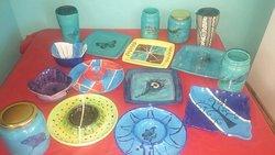 Fun Time Pottery