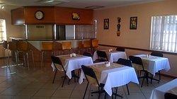 Piet Retief Guesthouse & Conference Centre