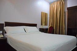 ID Hotel