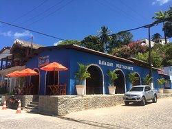 Baía Bar Restaurante