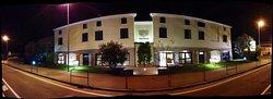 Hotel Ristorante Pizzeria Castello