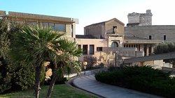 Cittadella dei Musei