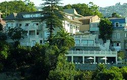 Hotel Casa Higueras