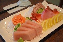 Everyday Sushi Bar