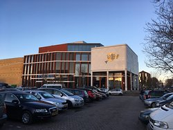 Pathe Zwolle