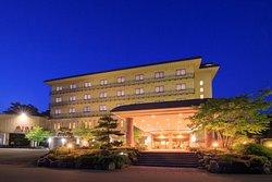 Hotel Satsuki