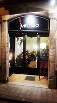 Mondo Restaurant