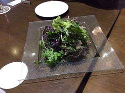 Kawada Plantation Direct Management Restaurant Kizuna