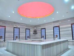 Prestige VIP Hamam Spa
