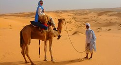 Ready Morocco Tours