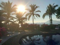 Breathtaking, relaxing, beautiful paradise!!!!