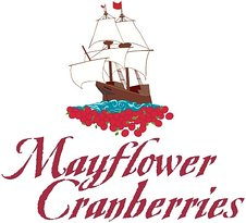 Mayflower Cranberries