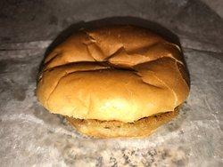Wimpy Burger