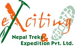 Exciting Nepal Treks and Expedition