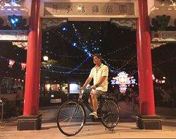 Hong Kong City & Countryside Bike Tours - Smooth Ride Cycles