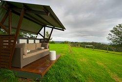 Seaview Farm Retreat