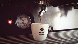 Marsala Caffe & Vino