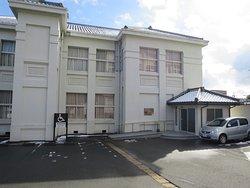 Tahara City Atsumi History Museum