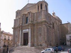 Santuario del SS. Crocifisso