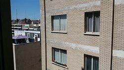 胡安布拉沃公寓