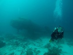 Adventure Sports Aruba