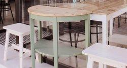 imagen Cafetería Alejo en Úbeda
