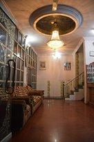 Hotel Amardeep Palace