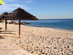 Galapos Beach