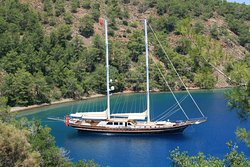 Croatia Cruises & Tours